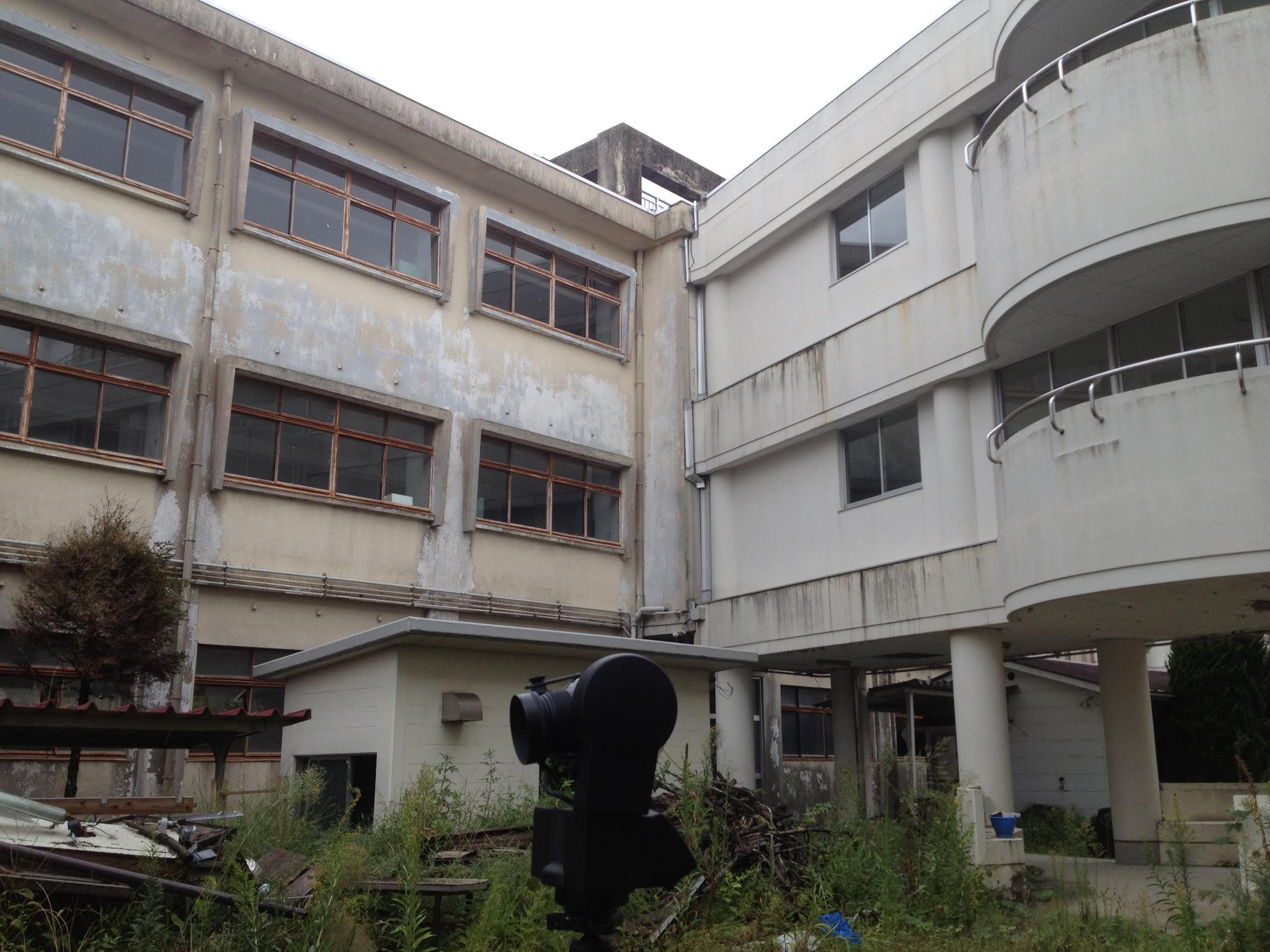石巻市立女子商業高等学校|宮城...